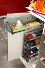 rangement coulissant cuisine vente armoire cuisine armoires cuisines coulissante accessoires