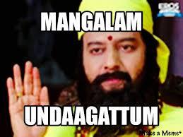 Photo Comment Memes - rajinikanth memes kuberanblog