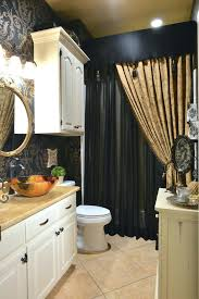 small bathroom remodel ideas tile small bathroom ideas images full size of bathroom tiles design ideas