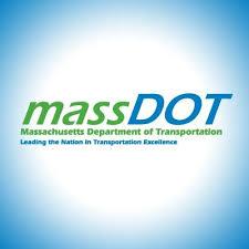 Massachusetts easy click travel images Mass transportation massdot twitter jpeg