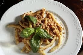 Lumi E Cuisine Restaurant Tavernetta Ai Lumi In Trapani 25 00 Per Person