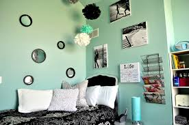 blue and black bedroom ideas decorating ideas for girls bedrooms