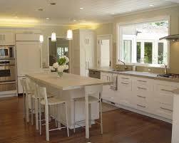 maison deco com cuisine decor cuisine cuisine avec verrire with decor cuisine