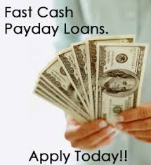 payday loans in va no faxing paydayloans