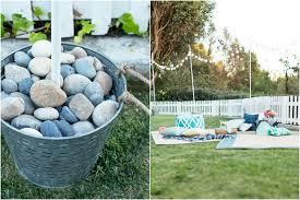Fall Backyard Party Ideas by 31 Best Backyard Bbq Party Ideas Summer Party Tips