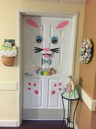 easter decoration ideas 40 outdoor easter decorations ideas to make