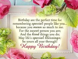 happy birthday wishes greeting cards free birthday 38 best birthday greetings free birthday ecards images on