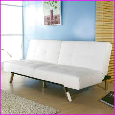 Ikea Futon Sofa Bed by Ikea Futon Instructions All About Signs