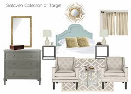 Target Safavieh Rug The Collected Interior Safavieh Collection Now Available At Target