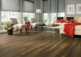 Armstrong Laminate Floors Armstrong Timeless Naturals Laminate Flooring