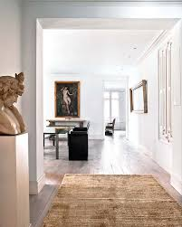 simple but home interior design 194 best inspiration images on living spaces live and
