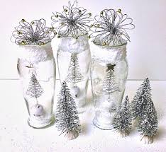 how to create your own christmas garden grotto and how to make