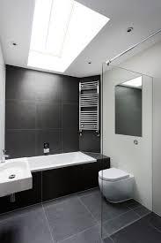 Extra Large Bathroom Rugs Bathtubs Charming Extra Large Bathroom Rugs And Mats 57 Related