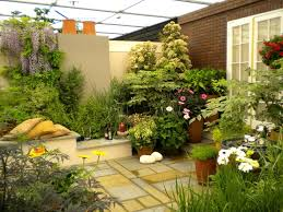 how to make a garden roof the garden inspirations