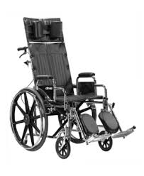 Airgo Comfort Plus Transport Chair Care Forever Depot Product Categories Wheelchairs