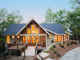 quaint cottage detailing 26610gg architectural designs house plans