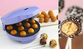 cake pop makers a gadget for your cake pops babycakes cake pop maker kitchn