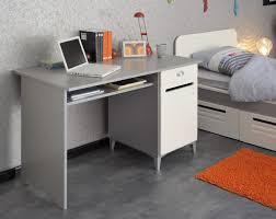 conforama bureau chambre bureaux de chambre excellent bureau chambre adolescent avec cuisine