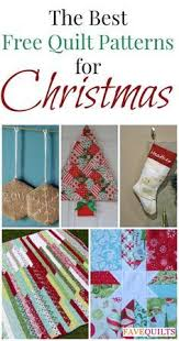 174 quilt patterns and projects quilt