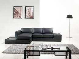 Kmart Sectional Sofa by Kmart Sectional Sofa Home Interior Decor Blog