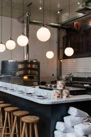 best 25 pizza restaurant ideas on pinterest cafeteria design