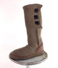 wide fitting s boots australia ugg australia casual textile shoes for ebay