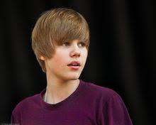 Justin Bieber Justin Bieber Wikiquote