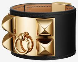 bracelet hermes price images Leather jewelry for women hermes