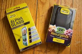 divas and dorks november 2015 divas and dorks otterbox resurgence power case for iphone 6 review