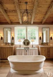 Rustic Small Bathroom by Interior Design 21 Rustic Bathroom Designs Interior Designs