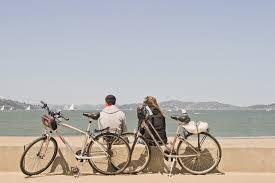 aliexpress com buy 10 styles new 1pc fashion solar powered electric bicycle inhabitat green design innovation