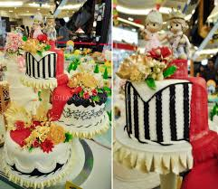 wedding cake semarang wedding cake inspiration johansurya semarang panganan wuenak