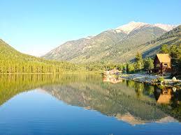 buena vista cabins u0026 vacation rentals buena vista u0026 salida