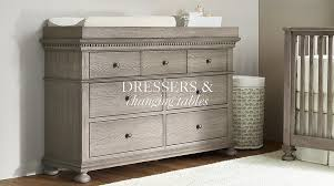 Changing Table Or Dresser Dressers Changing Tables Rh Baby Child