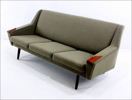 European Sofa Bed Furniture Modern European Furniture Modern Bedroom Furniture