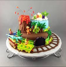 dinosaur train birthday cake tucker u0027s 3rd birthday dino train