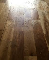 cleaning your hardwood floors today s creative