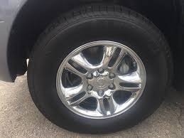 lexus gx470 tire pressure 2007 used lexus gx 470 at vision hankook motors serving garden