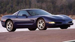 cheap corvette elite cars selling for cheap on ebay craigslist and elsewhere