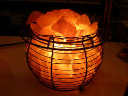 himalayan salt rock light salt l gujranwala salt l gujranwala suppliers and