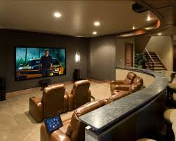 basement theater ideas 1000 ideas about movie theater basement on