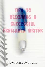 jobs for freelance journalists directory meanings to becoming a successful freelance writer