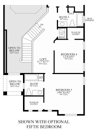 the ridge on sedona golf resort floor plan jupiter country club golf villas the saviero home design