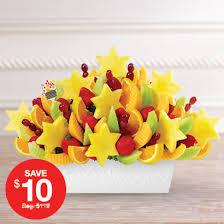 edible fruit centerpieces hanukkah gifts and centerpieces arrangements from edible arrangements