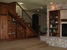 daylight basement homes custom daylight basement plans design new basement and tile