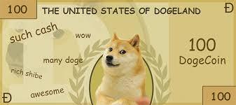 Dogecoin Meme - dogecoin meme allcrypto com