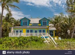 the beach house florida vacation house on the beach on the gulf of mexico on captiva