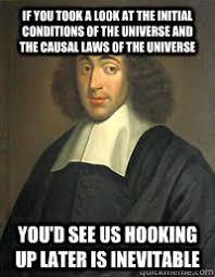 Philosophical Memes - philosophy pick up lines memes quickmeme