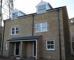 4 Bedroom Homes 4 Bedroom House Ribble Valley Luxury Homes