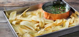 joint cuisine the joint bandra kurla complex bkc mumbai official